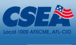 CSEA Endorsement