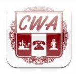 CWA Local 1108