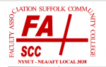 Faculty Association of Suffolk County Community College