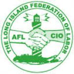 Long Island Federation of Labor