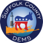 Suffolk County Democratic Party