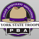 NYS Troopers PBA