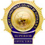 Suffolk County Superior Officers