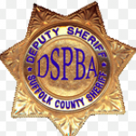 Suffolk County Deputy Sheriffs PBA