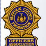Suffolk County Probation Officers Association