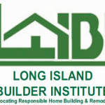 Long Island Builders Institute
