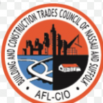 The Building and Construction Trades Council of Nassau & Suffolk Counties, AFL-CIO