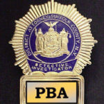 Suffolk County Detective Investigators Association